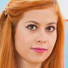 <b>Татьяна Кирилюк требует дисквалификации Пынзарей</b>