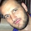 <b>Мерзкое фото Алексея Самсонова попало в социальные сети</b>