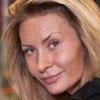 <b>Элина Карякина предала Степана Меньщикова и Рустама Калганова</b>