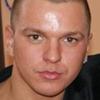 <b>Антон Гусев подвергает опасности жизни Евгении с Даниэлем</b>