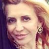 <b>ИрСанна оставит Розу Сябитову без работы на Первом канале</b>