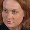 <b>Маму Валерии Мастерко тошнит от Пынзарей</b>
