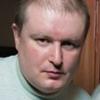 <b>Николай Должанский рвёт ночные эфиры + видео</b>