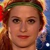 <b>Кирилюк вырвала нарощенные волосы Екатерины Король + видео</b>