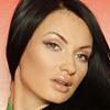 <b>Евгения Гусева и Нелли Ермолаева открыли совместный бизнес</b>