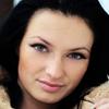 <b>Евгения Гусева дала за деньги посмотреть на себя</b>