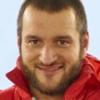 <b>Самсонов сделал предложение Юлии Щаулиной + фото кольца</b>