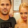 <b>Пынзари наплевали на день рождения Антона Гусева</b>