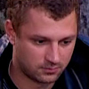 <b>Жуткая болезнь девушки Никиты Кузнецова</b>