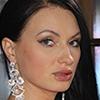 <b>Евгения Гусева заставит ответить Бузову за свои слова</b>