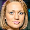 <b>Что стало с внешностью Леры Мастерко + обсуждаемое фото</b>
