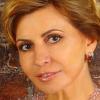 <b>Ирина Александровна готовит почву для триумфального возвращения</b>