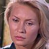 <b>Тайная любовь Элины Карякиной в периметре</b>