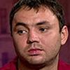 <b>Александр Гобозов отказался от родной матери</b>