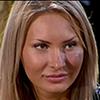 <b>Элина Карякина не будет унижена на глазах миллионов</b>