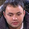 <b>Гобозов на лобном месте избил Алиану Устиненко  + видео</b>