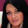 <b>Евгения Гусева жалеет, что встретила Антона и родила Даниэля</b>