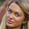 <b>Наталья Варвина ревнует мужа к Александре Скородумовой</b>