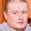 <b>Николай Должанский рискует сесть за изнасилование</b>