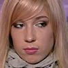 <b>Надежда Ермакова рассказала, почему орги загнобили Скородумову</b>