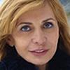 <b>Вторая молодость Ирины Александровны + видео</b>
