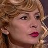 <b>Ирина Александровна требует прекратить Бузову лить грязь</b>
