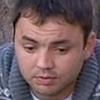 <b>Как Александр Гобозов продает родную мать</b>