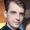 <b>Мария Адоевцева и Сергей Палыч стали родителями</b>