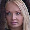 <b>Дарья Пынзарь неудачно увеличила губы + обсуждаемое фото</b>