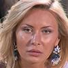 <b>Элина Карякина в деталях рассказала, как её избивал Самсонов + видео</b>