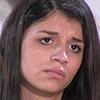 <b>Алиану Устиненко признали позором армянской нации</b>