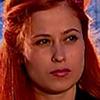 <b>Татьяна Кирилюк уже вторые сутки не может найти пропавшего сожителя</b>