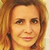<b>Ирина Александровна озвучила впечатляющее количество килограмм потерянных за год</b>