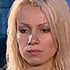 <b>Екатерина Король не дала себя изнасиловать</b>
