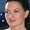 <b>У Евгении Гусевой важное собеседование</b>