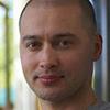 <b>Андрей Черкасов не ожидал предательства от Дарьи Пынзарь</b>