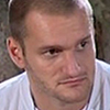 <b>Где и за чей счет Алексей Самсонов вынужден жить после ухода с проекта</b>