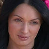 <b>Евгения Гусева стала главной причиной поражения Сергея Пынзаря</b>