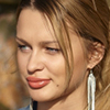 <b>Скородумова устроила скандал на церемонии награждения «Человека года»</b>
