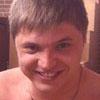 <b>Организаторы уже нашли замену Алексею Самсонову</b>