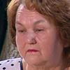 <b>Землячка Ольги Васильевны рассказала о жутких вещах, которые она творила на Кавказе</b>