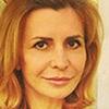 <b>Ирина Александровна принялась гнобить Сергея Пынзаря</b>