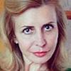 <b>Ирина Александровна впервые показала свои шикарные ноги + обсуждаемое фото</b>
