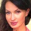 <b>Евгения Гусева получила VIP-должность</b>