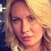 <b>Элина Карякина стала ведущей на ТНТ</b>