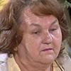 <b>Ольга Васильевна во время застолья отравила Светлану Михайловну</b>