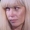 <b>Светлана Михайловна разнесла в пух и прах Александра Гобозова</b>