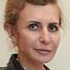 <b>Шея Ирины Александровны ужаснула её подписчиков + обсуждаемое фото</b>