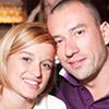 <b>Михаил Терехин разводит Ксению Бородину на 20 миллионов рублей</b>