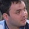 <b>Помолвка Гобозова и Устиненко закончилась погромом + фотоотчет</b>